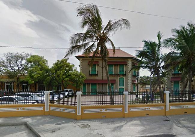 Aún hay más de $5 mil millones disponibles para reactivación económica de empresas en Barranquilla