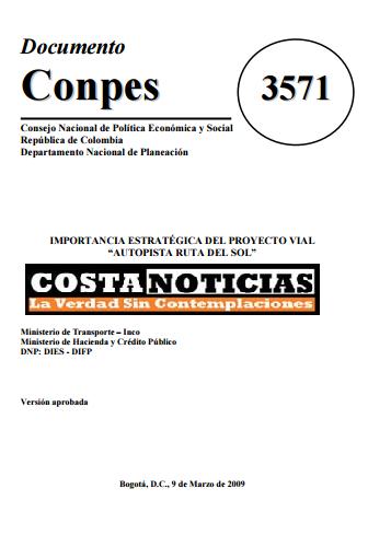 conpes-5