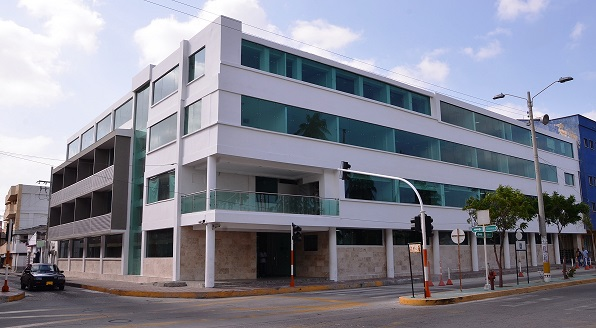 fachada-edificio-gobernacion-de-la-guajira-4