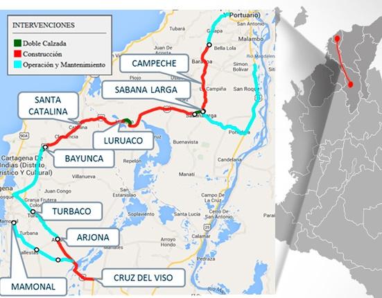 ruta-caribe-app-ip-ficha