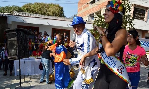 carnaval-saludable-1