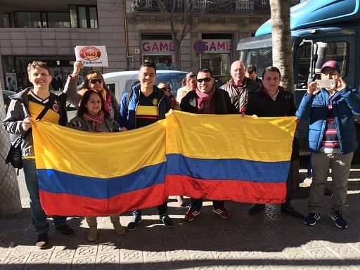 colombianos-rechazan-alto-costo-de-pasaportes-3