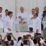 El Acuerdo de La Habana, la mayor burla en el contexto geopolítico de América Latina, el camino al régimen socialista. Por: María Patricia Ariza-Velasco