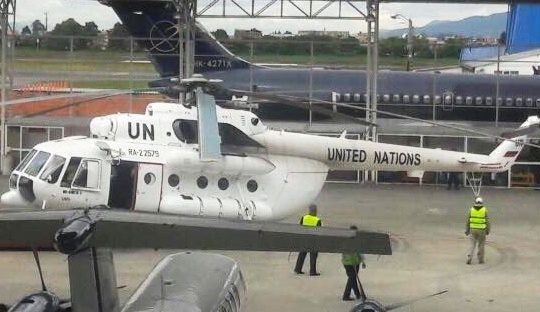 helicopteros-de-las-farc