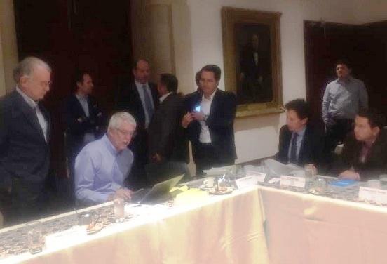 reunion-del-gobernador-verano-con-alcaldes-de-las-ciudades-capitales-1