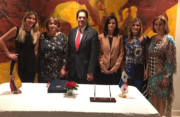 encuentro-empresarial-colombia-panama-2017