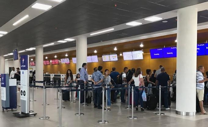 aeropuerto-de-santa-marta