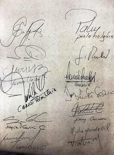 carta-senadores-vzla-1