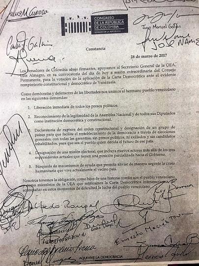 carta-senadores-vzla