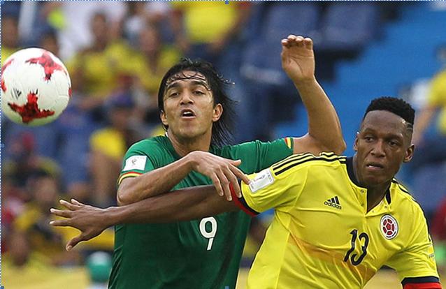 colombia-bolivia