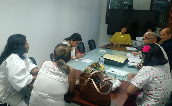 foto-reunion-emergencia-koguis