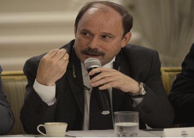 gobernador-de-arauca-1