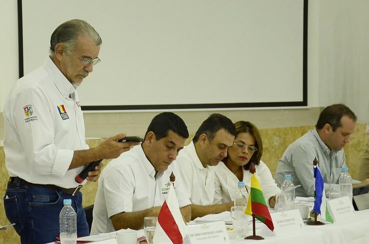 gobernadores-del-caribe-hablan-por-celular-con-gerente-de-electricaribe%2c-edgardo-sojo-1