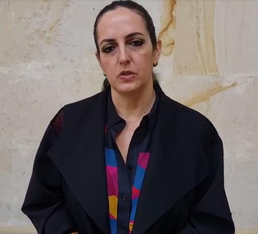 Señor Santos, no mienta más, renuncie. Le haría un bien al país: María Fernanda Cabal en respuesta a las acusaciones de Santos