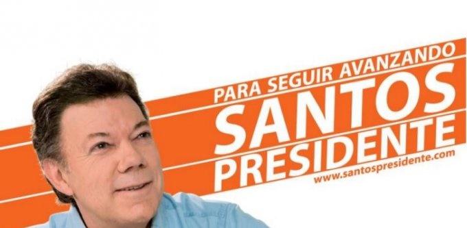santos-2010-1