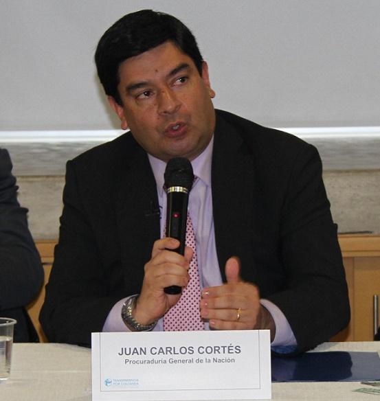 vice-procurador-juan-carlos-cortes