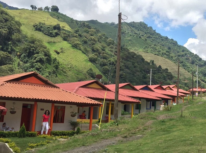 aldea-la-margarita-2