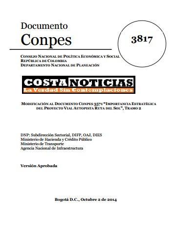 conpes-1