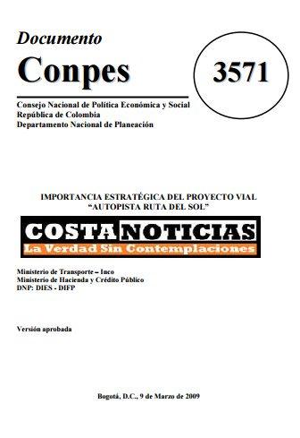 conpes-2