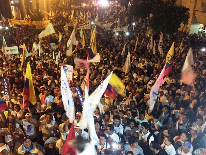 ecuador-protesta-1