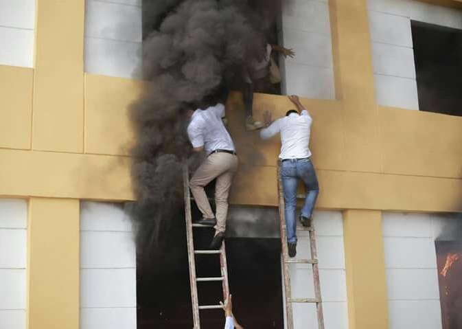incendio-dumek-turbay