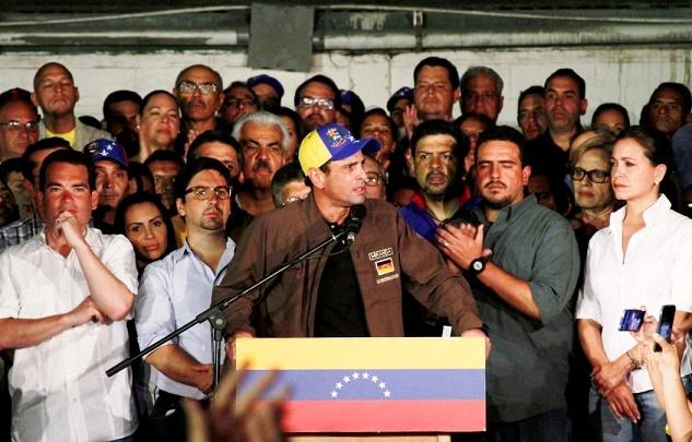 vzla-capriles-1