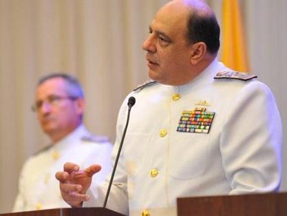 almirante-santamaria-1