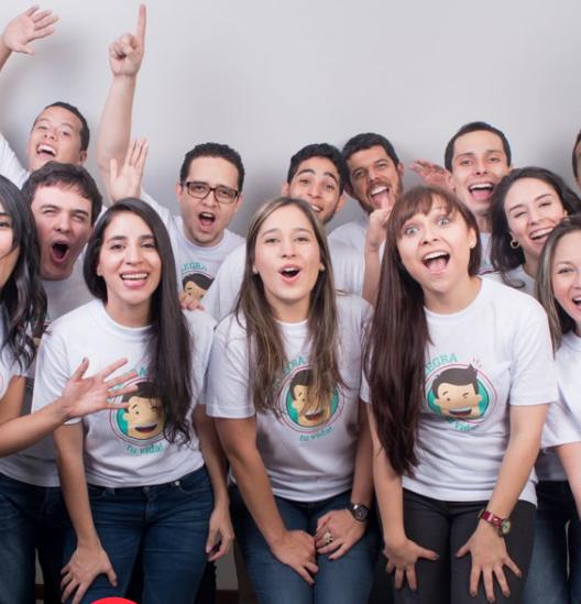 Avance de empresas Fintech auguran grandes innovaciones y cambios en mercado financiero de América Latina