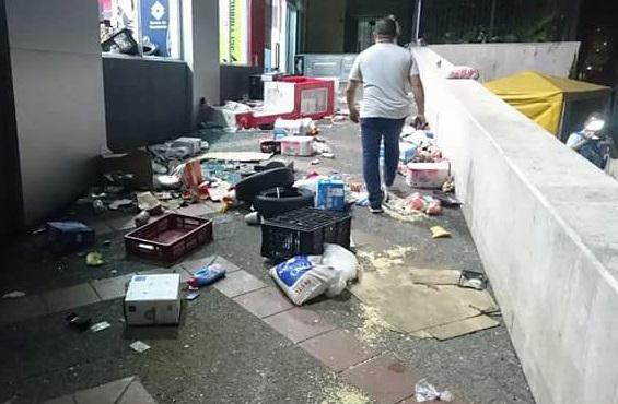 buenaventura-8