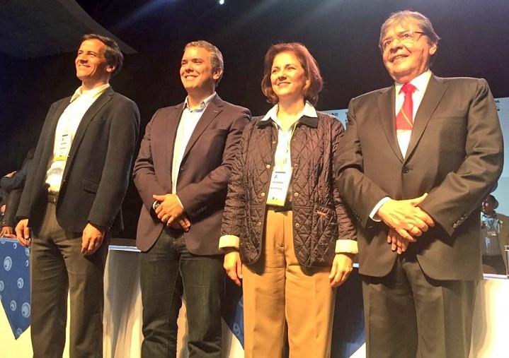 candidatos-del-cd