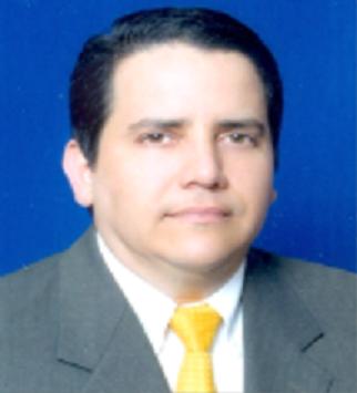 carlos-guzman