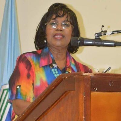 Queremos mujeres libres de violencia y afrocolombianos con igualdad de oportunidades: Representante Bravo