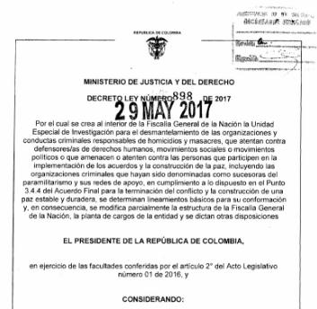 fiscalia-decreto-1