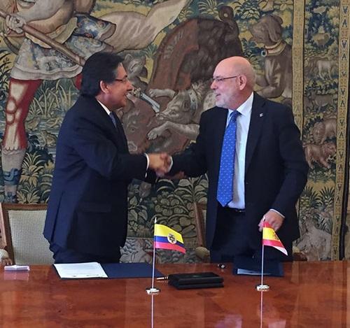 fiscal-de-colombia-y-espana
