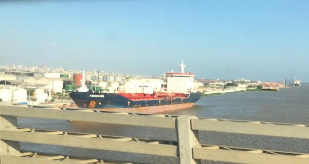 Arranca en Barranquilla el XI Simposio Aduanero Logístico y Portuario