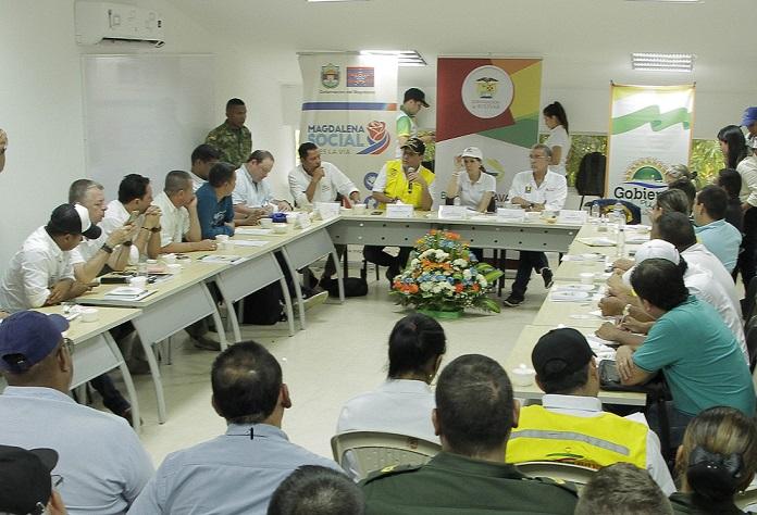 reunion-de-gobernadores-en-el-banco-4