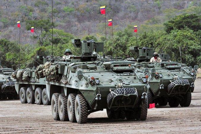 tanques-en-paraguachon