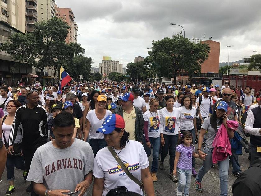 venezuela-contra-la-constituyente-de-maduro