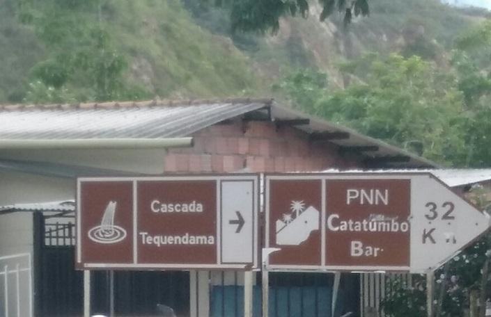 catatumbo-1