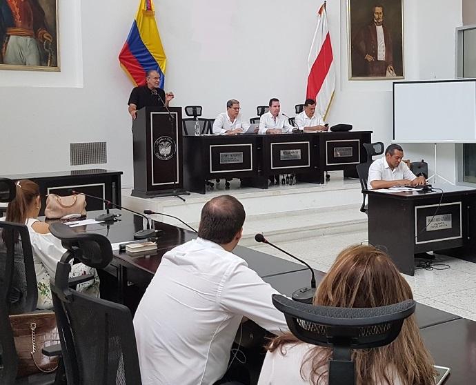 clausura-de-sesiones-ordinarias-de-la-asamblea-3