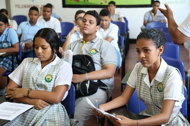 estudiantes-del-atlantico-de-colegios-oficiales-regresaran-hoy-a-clases