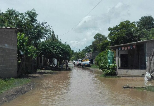 foto_consejo-municipal-de-gestion-del-riesgo-en-algarrobo-2