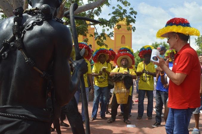 festival-son-de-negro-en-santa-lucia-7