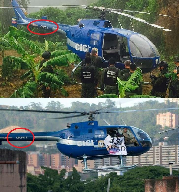 helicoptero-copia
