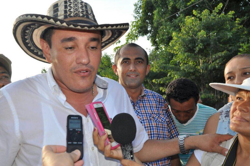 Proceso electoral en San Benito transcurrió normalmente