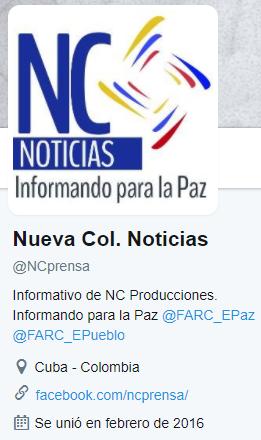 nc-prensa