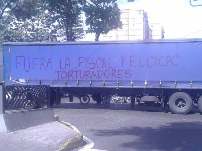 protestan-contra-luisa-ortega-2-jpg