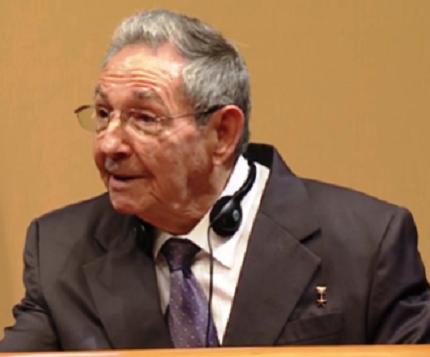 Raul Castro estaría grave de salud, hay silencio en La Habana. Disidente cubano explica futuro al mando del régimen