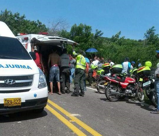 accidente-en-tubara-1