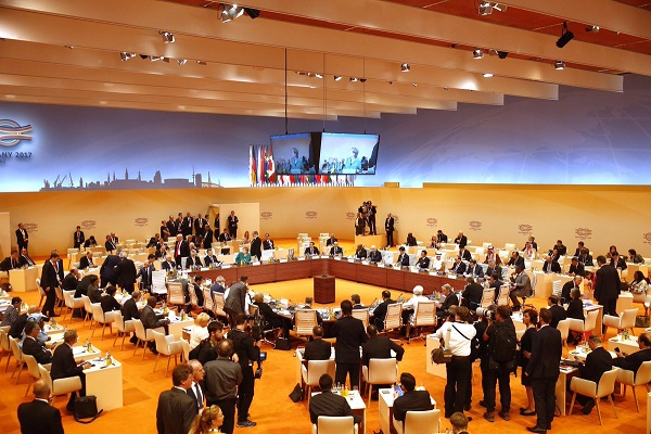 cumbre-del-g20